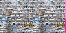 Maniitsoq report - download