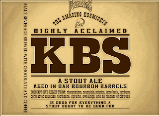 It's KBS To You!