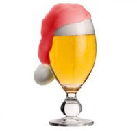 Holiday Beer Dinner – Kindling Spirits