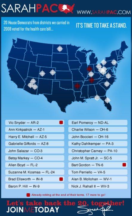 http://2.bp.blogspot.com/_HgeyI7ZT9TA/S7GK02PHeII/AAAAAAAAEtA/JKDGeGHThrY/s1600/Palin+s+map.jpg