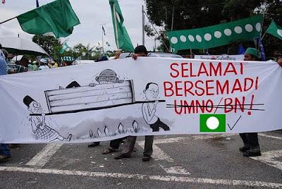 http://2.bp.blogspot.com/_Hh4A9Mk5ADI/SsyBqhqdGLI/AAAAAAAABwA/q-L02hJKNV0/s400/keranda+UMNO.jpg