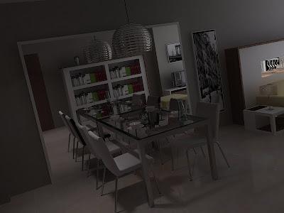 gulajawa interior design