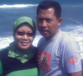 Bersama Sayangku