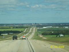 Grande Prairie, Alberta, Canada