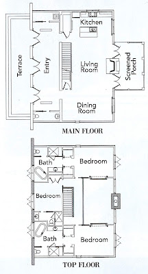 Coffee shop floor plan exle smartdraw