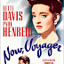 Now Voyager, 1942