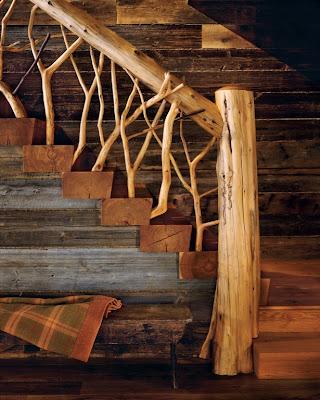 Architect Design Peter Pennoyer