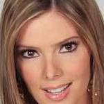 Marlene de Andrade (Eva Gómez)