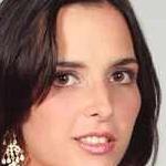 Marisa Román (Lucía Reverón)