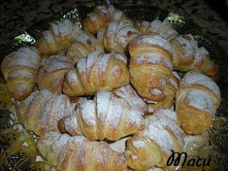 Merendolas Cruasanes+de+xoco+004