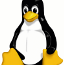 [linux.png]