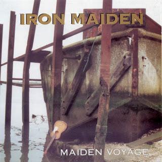 Iron+Maiden+-+Front.jpg