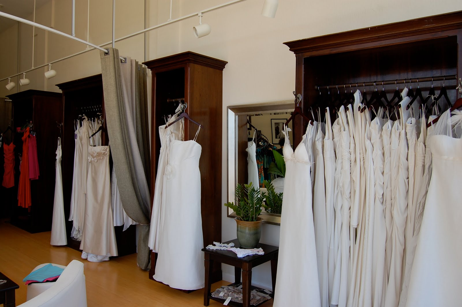 Wedding Dresses - Custom Wedding Dresses, Bridal Dresses By Shop