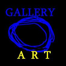GALLERY O ART