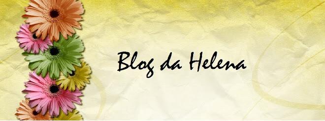 Blog da Helena