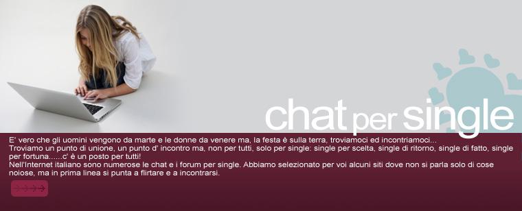 sito di incontri per sesso free porno video italiano