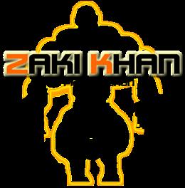 Zaki Khan