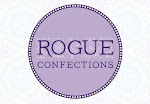 Rogue Confections