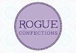 Rogue Confections