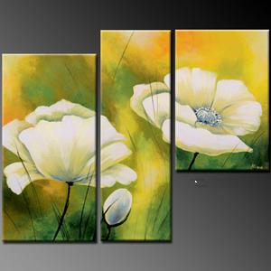 Simple Oil Painting Ideas