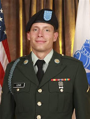 Private William Long 1991-2009. American Patriot! God Bless your family and rest in peace soldier.