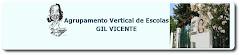 Agrupamento de Escolas Gil Vicente