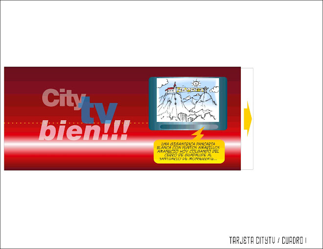 TARJETA CUMPLEAÑOS CITY TV - ceet