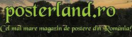 posterland.ro