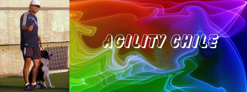 Agility en Chile