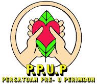 Persatuan Pre-U Perimbun