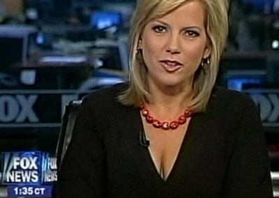 Shannon Bream Cleavage http://www.freerepublic.com/focus/news/2599868/posts?page=70
