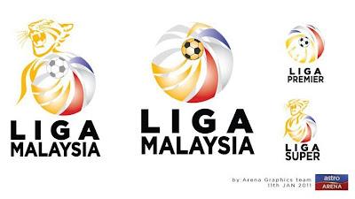 Logo Liga Super 2011, Kedudukan terkini liga Super (tinggal satu sahaja perlawanan), liga super keputusan 14 jun 2011, liga super 2011, kedudukan terkini liga super 2011, kelantan tangga pertama liga super 2011,
