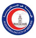 Alexandria Faculty of Medicine