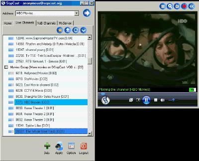 Sopcast Не Открывает Ссылки Автоматически