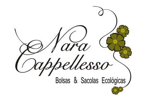 Nara Cappellesso Bolsas