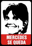 Alguna pregunta para hacer Morales?