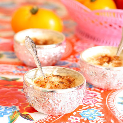 cakes_in_the_city_indian_basmati_rice_pudding.jpg