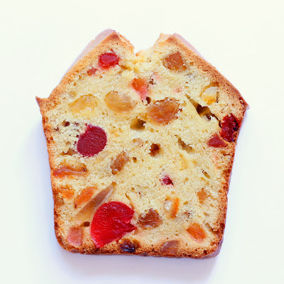 http://2.bp.blogspot.com/_Hk-oJ0pKvzI/SXC0S99EZaI/AAAAAAAAAdE/uA3iruUAn00/s400/cakes_in_the_city_british_cake_fruits_confits'''.jpg
