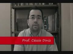 Curso Clássicos da Sociologia