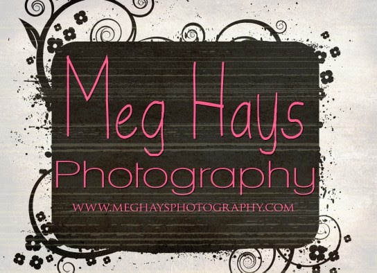 Meg Hays Photography