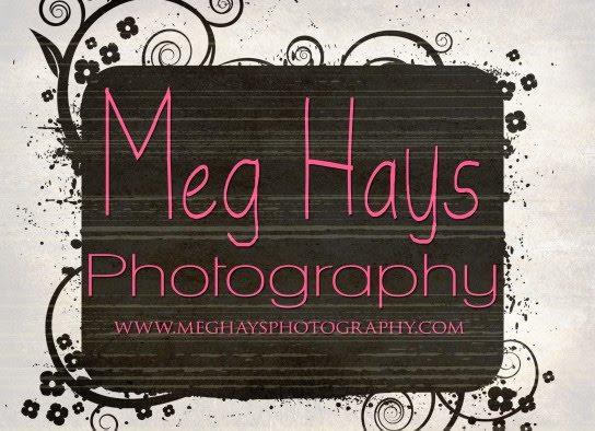 Meg Hays Photography