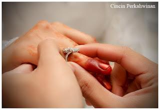 (Video) Mas Kahwin & Hantaran Tinggi Melangit Tapi Pengantin Perempuan Hampeh.. Berbaloi ke??