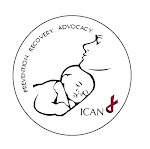 Support ICAN