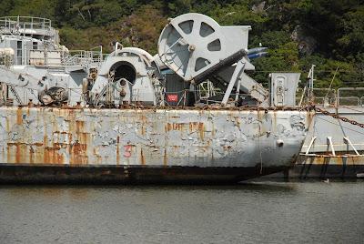 Livre sur les bateaux anciens