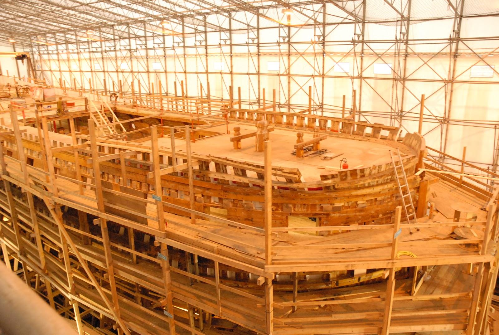 La marcophilie navale rochefort 21 mes philat liques de for Rochefort construction