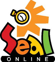 Cheat Seal Online By : Mars