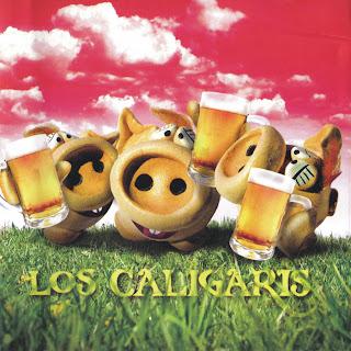http://2.bp.blogspot.com/_HkYeNrAu_RA/SYevrTh3zfI/AAAAAAAAAL4/dHSc4NXvCz4/s320/Los_Caligaris-Chanchos_Amigos-Frontal%5B1%5D.jpg