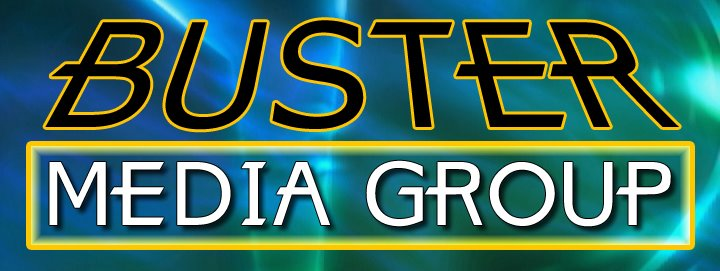 Buster Media Group