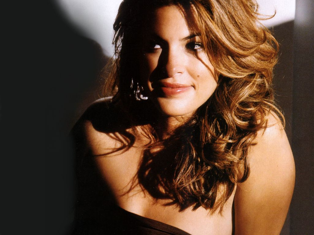 http://2.bp.blogspot.com/_HkbWdsz-H8g/S71x6_Bn_xI/AAAAAAAAHMQ/xCp3qLrEx40/s1600/Eva-Mendes-72.JPG
