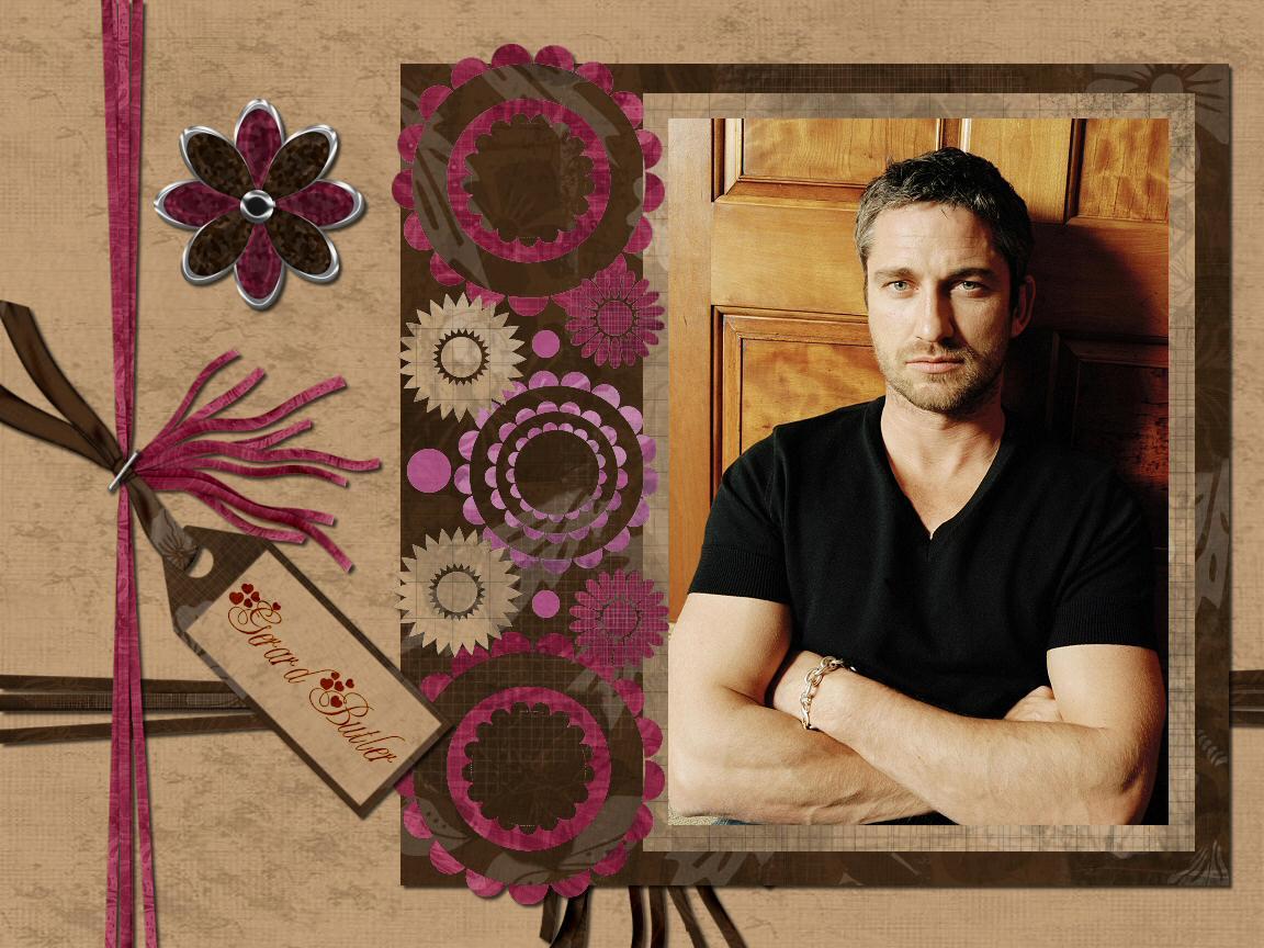 http://2.bp.blogspot.com/_HkbWdsz-H8g/S72G3iesrRI/AAAAAAAAHzA/dEsBGgO96bU/s1600/Gerard_Butler_Sophistication_34250.jpg